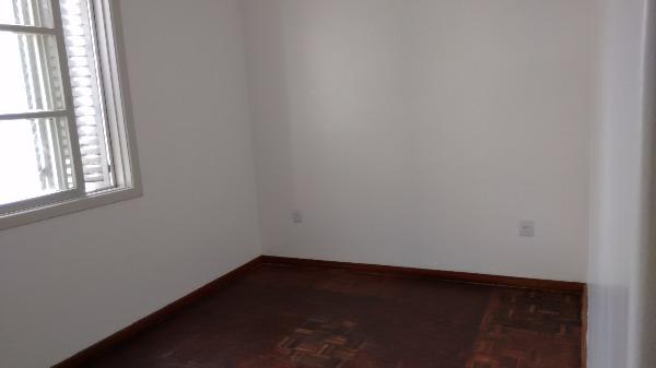 Apto 2 Dorm, Centro, Porto Alegre (81648) - Foto 8