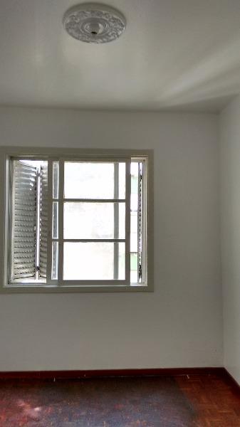 Apto 2 Dorm, Centro, Porto Alegre (81648) - Foto 5
