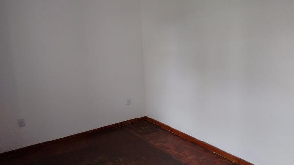 Apto 2 Dorm, Centro, Porto Alegre (81648) - Foto 9