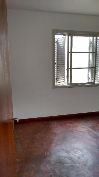Apto 2 Dorm, Centro, Porto Alegre (81648) - Foto 7