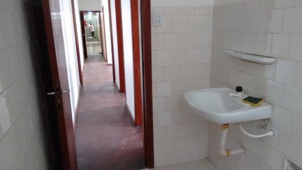 Apto 2 Dorm, Centro, Porto Alegre (81648)