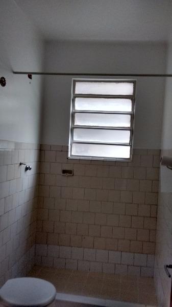 Apto 2 Dorm, Centro, Porto Alegre (81648) - Foto 16