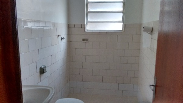 Apto 2 Dorm, Centro, Porto Alegre (81648) - Foto 15