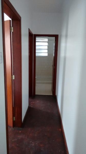 Apto 2 Dorm, Centro, Porto Alegre (81648) - Foto 3