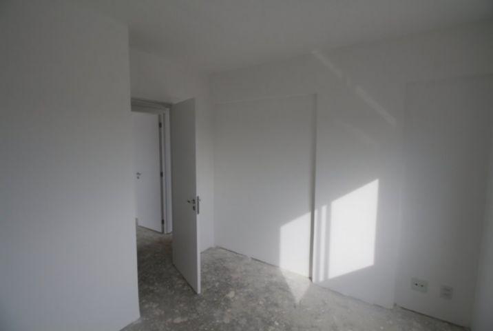 MY Urban Life - Apto 2 Dorm, Partenon, Porto Alegre (81649) - Foto 3