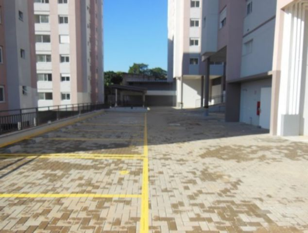 MY Urban Life - Apto 2 Dorm, Partenon, Porto Alegre (81649) - Foto 9