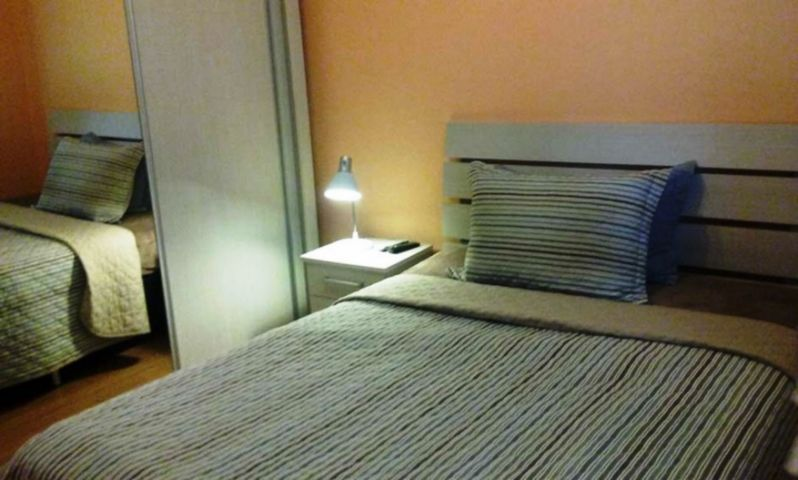 Ducati Imóveis - Apto 2 Dorm, Santa Tereza (81663) - Foto 12
