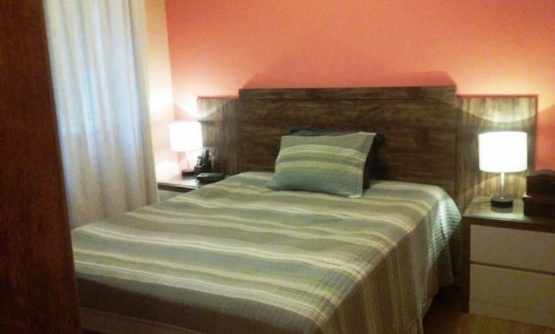 Ducati Imóveis - Apto 2 Dorm, Santa Tereza (81663) - Foto 13