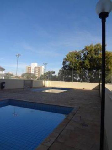 Puerta Del Sol - Apto 2 Dorm, Tristeza, Porto Alegre (81670) - Foto 14