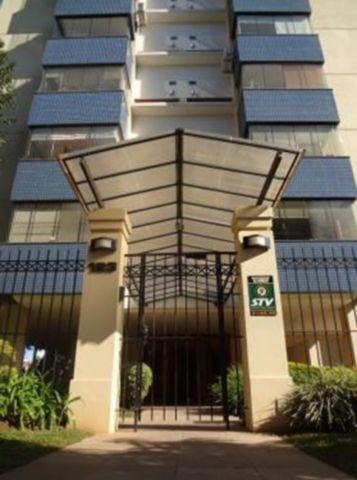 Puerta Del Sol - Apto 2 Dorm, Tristeza, Porto Alegre (81670)