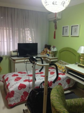 Apto 3 Dorm, Petrópolis, Porto Alegre (81674) - Foto 6