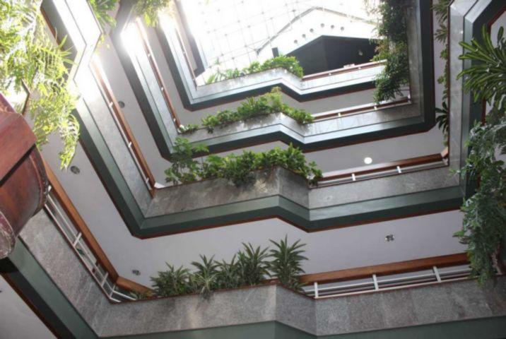 Royal Center - Sala, São João, Porto Alegre (81694) - Foto 5