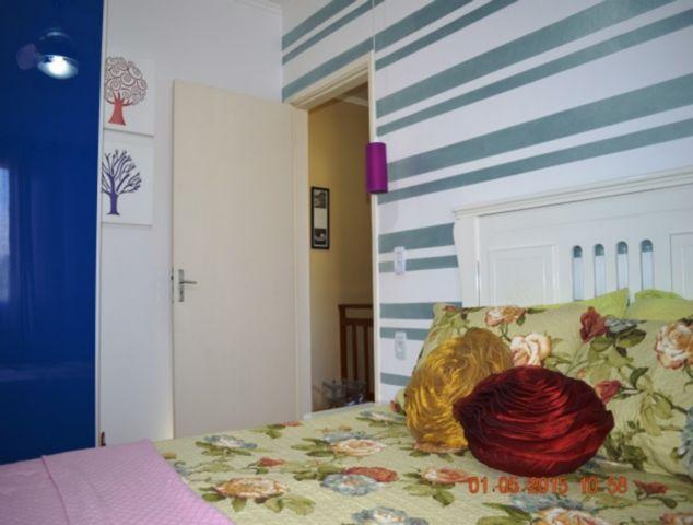 Ducati Imóveis - Casa 3 Dorm, Bela Vista, Alvorada - Foto 14