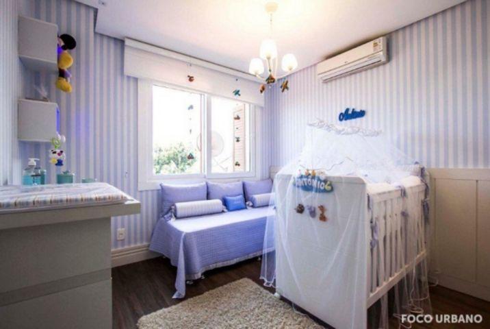 Casa 3 Dorm, Vila Conceição, Porto Alegre (81700) - Foto 13