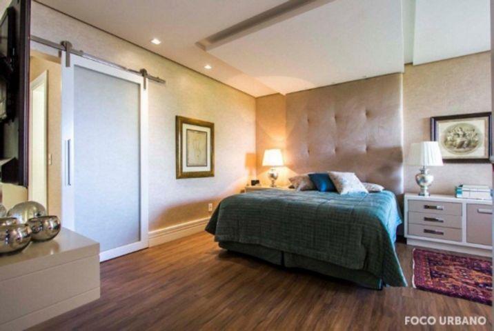 Casa 3 Dorm, Vila Conceição, Porto Alegre (81700) - Foto 17