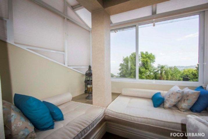 Casa 3 Dorm, Vila Conceição, Porto Alegre (81700) - Foto 20