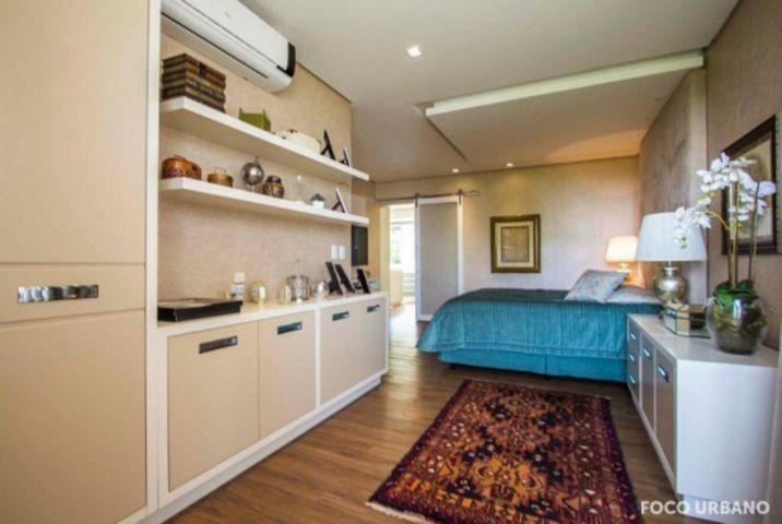 Casa 3 Dorm, Vila Conceição, Porto Alegre (81700) - Foto 22