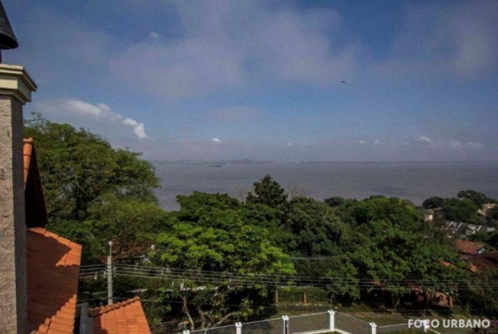 Casa 3 Dorm, Vila Conceição, Porto Alegre (81700) - Foto 28