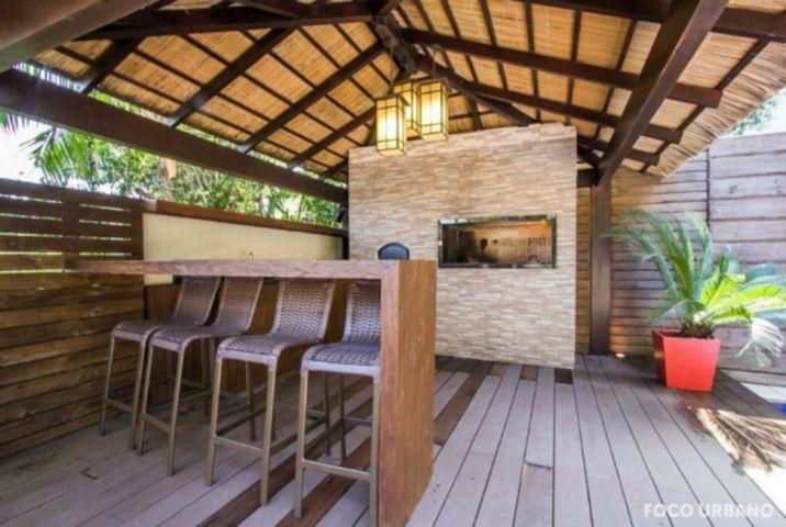 Casa 3 Dorm, Vila Conceição, Porto Alegre (81700) - Foto 47