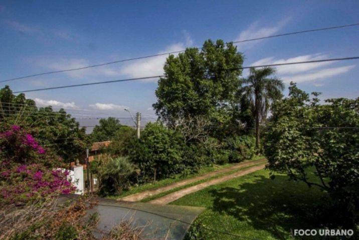 Casa 3 Dorm, Vila Conceição, Porto Alegre (81700) - Foto 48