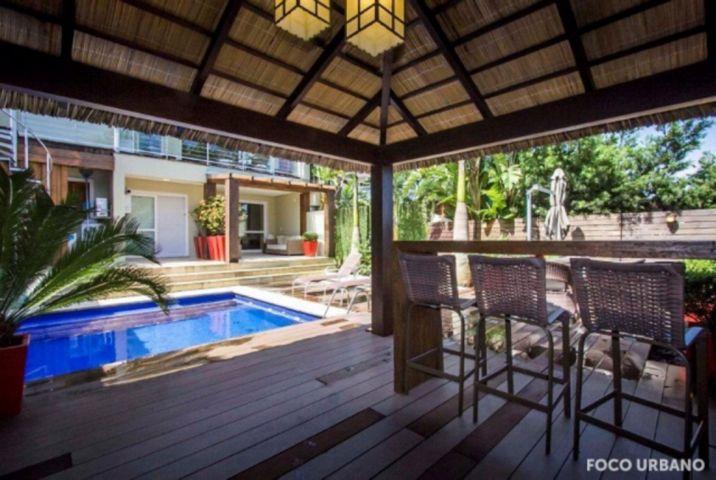 Casa 3 Dorm, Vila Conceição, Porto Alegre (81700) - Foto 49