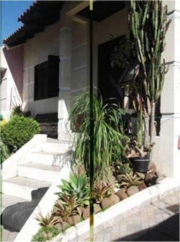 Casa 4 Dorm, Parque da Matriz, Cachoeirinha (81704) - Foto 2