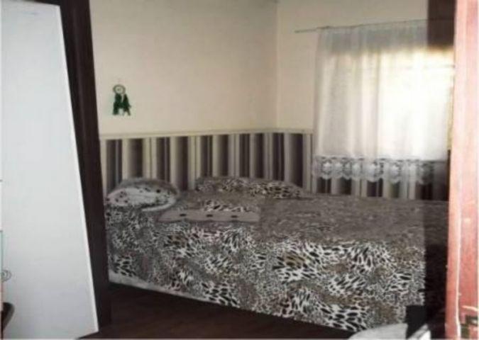 Casa 4 Dorm, Parque da Matriz, Cachoeirinha (81704) - Foto 7