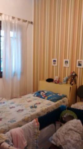 Casa 4 Dorm, Parque da Matriz, Cachoeirinha (81704) - Foto 8
