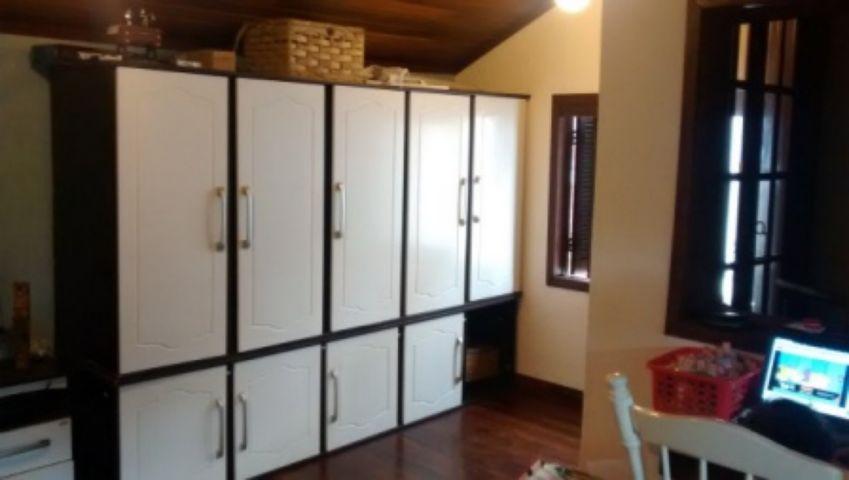 Casa 4 Dorm, Parque da Matriz, Cachoeirinha (81704) - Foto 11