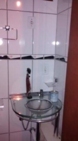 Casa 4 Dorm, Parque da Matriz, Cachoeirinha (81704) - Foto 13