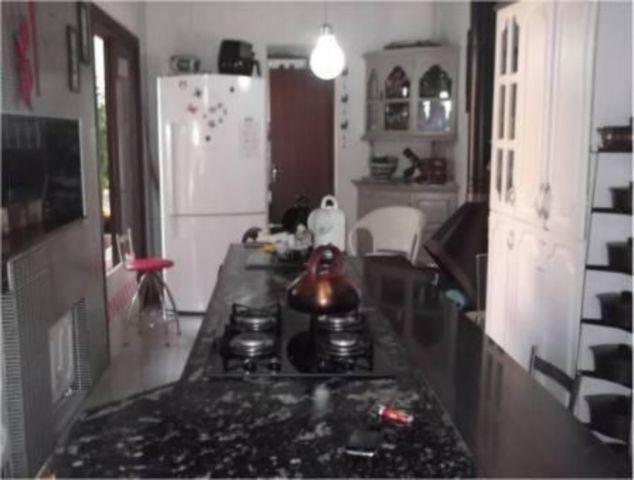 Casa 4 Dorm, Parque da Matriz, Cachoeirinha (81704) - Foto 18