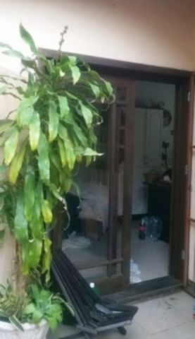 Casa 4 Dorm, Parque da Matriz, Cachoeirinha (81704) - Foto 20