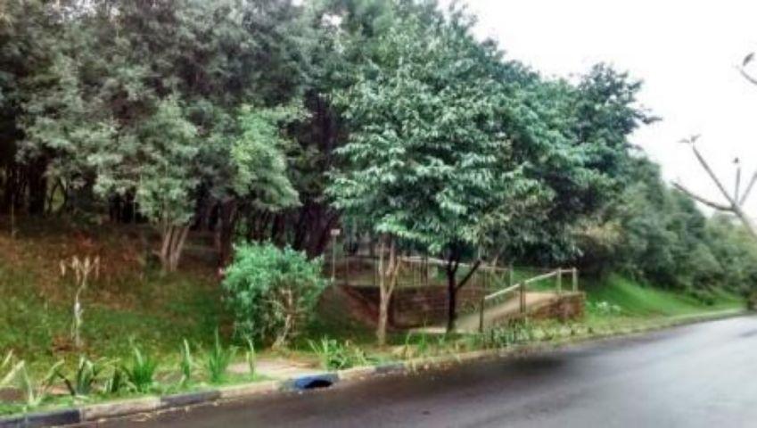 Casa 4 Dorm, Parque da Matriz, Cachoeirinha (81704) - Foto 24