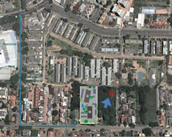 Apto 2 Dorm, Tristeza, Porto Alegre (81720) - Foto 12
