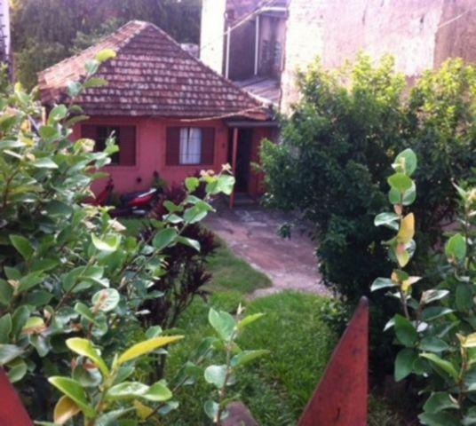 Terreno, Vila Jardim, Porto Alegre (81723)