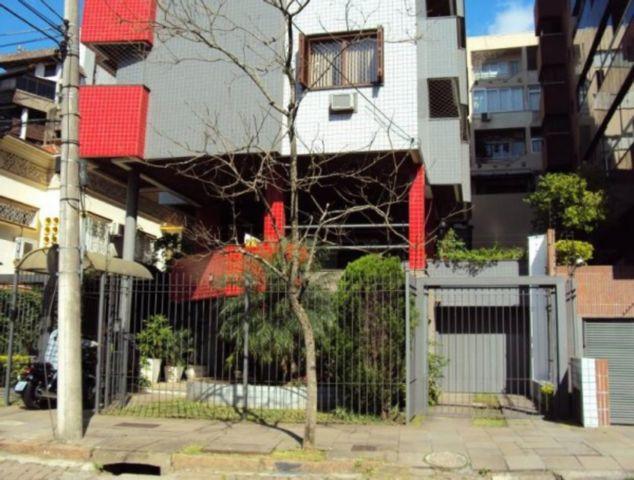 Ricaldone - Apto 3 Dorm, Moinhos de Vento, Porto Alegre (81745)