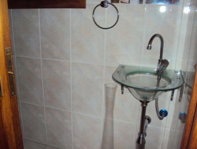Ricaldone - Apto 3 Dorm, Moinhos de Vento, Porto Alegre (81745) - Foto 19