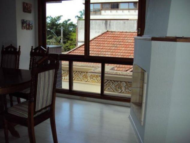 Ricaldone - Apto 3 Dorm, Moinhos de Vento, Porto Alegre (81745) - Foto 4