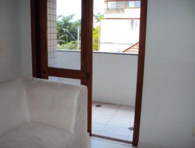 Ricaldone - Apto 3 Dorm, Moinhos de Vento, Porto Alegre (81745) - Foto 3
