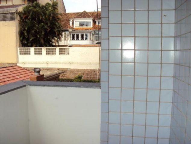 Ricaldone - Apto 3 Dorm, Moinhos de Vento, Porto Alegre (81745) - Foto 22