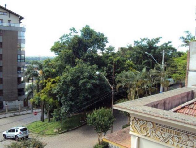 Ricaldone - Apto 3 Dorm, Moinhos de Vento, Porto Alegre (81745) - Foto 10