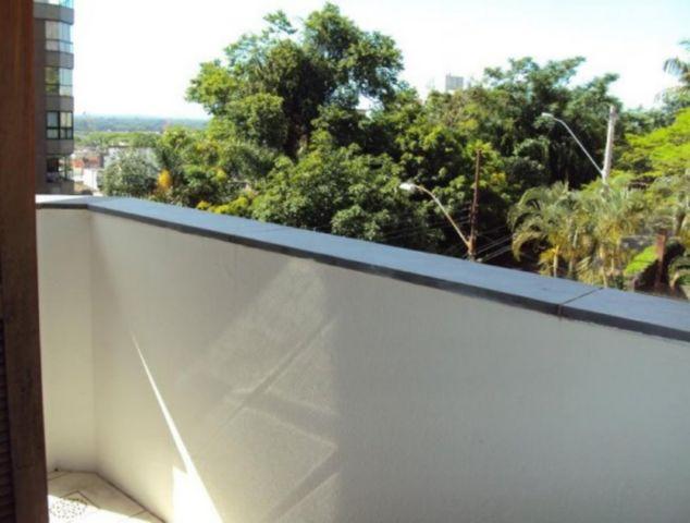 Ricaldone - Apto 3 Dorm, Moinhos de Vento, Porto Alegre (81745) - Foto 9