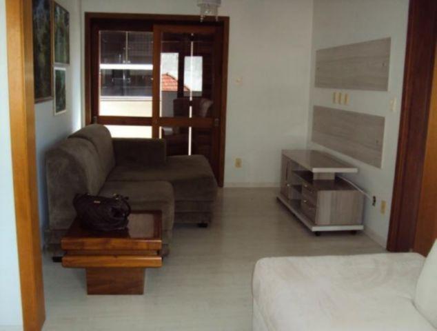 Ricaldone - Apto 3 Dorm, Moinhos de Vento, Porto Alegre (81745) - Foto 5