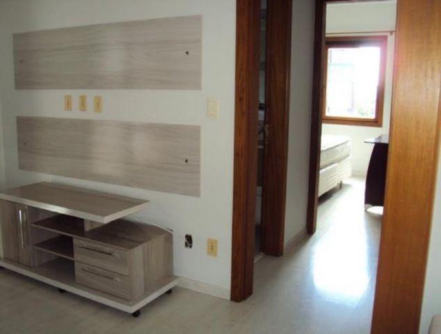 Ricaldone - Apto 3 Dorm, Moinhos de Vento, Porto Alegre (81745) - Foto 8