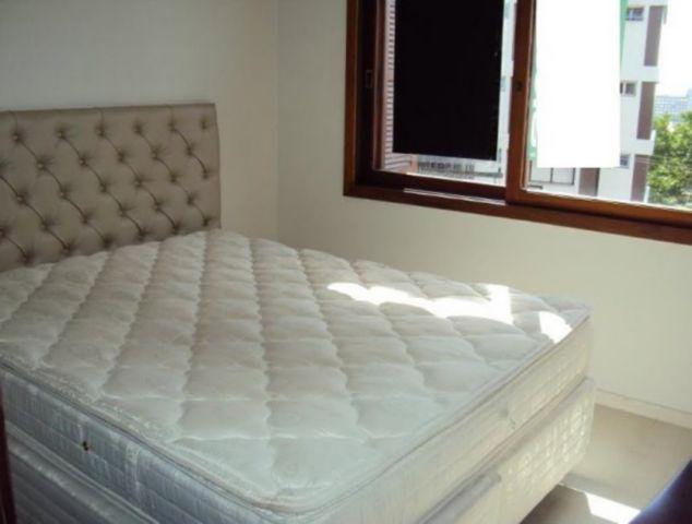 Ricaldone - Apto 3 Dorm, Moinhos de Vento, Porto Alegre (81745) - Foto 15