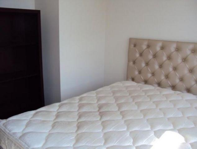 Ricaldone - Apto 3 Dorm, Moinhos de Vento, Porto Alegre (81745) - Foto 16