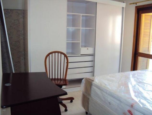 Ricaldone - Apto 3 Dorm, Moinhos de Vento, Porto Alegre (81745) - Foto 17