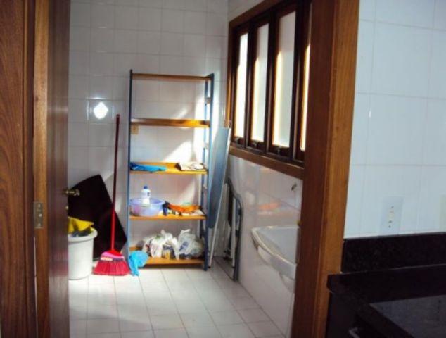 Ricaldone - Apto 3 Dorm, Moinhos de Vento, Porto Alegre (81745) - Foto 21
