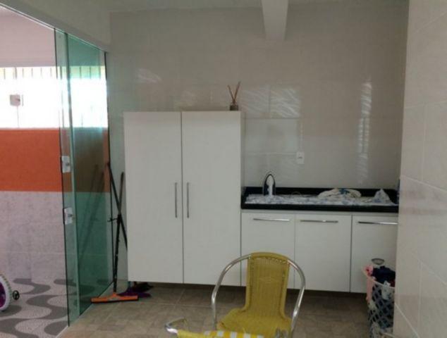 Casa 4 Dorm, Boa Vista, Porto Alegre (81754) - Foto 8