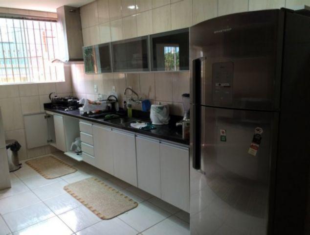 Casa 4 Dorm, Boa Vista, Porto Alegre (81754) - Foto 9